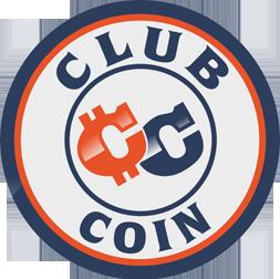 обозреватель блоков биткоин blockchain info blockchain info