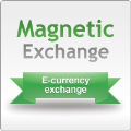 Magnetic Exchange 3