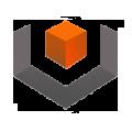Приватные Прокси Под Парсинг Интернет Магазинов Баг-репорты Content Downloader SBFactory парсер контента, рабочие прокси сша под datacol