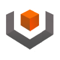 Proxy Для Работы С Avito, Vk, ОД, Google, Яндекс, Instagram, и др. сервисами. ZennoLab discussions