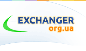 Exchanger.org.ua