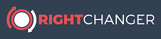 RightChanger - Auto E-Currency Exchanger